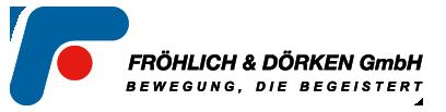 Fröhlich & Dörken FUD